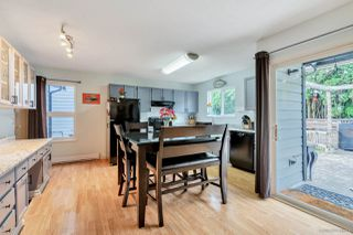 Photo 9: 5 6245 SHERIDAN Road in Richmond: Woodwards House for sale : MLS®# R2526818