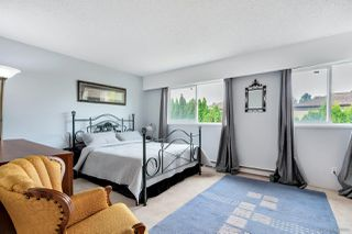 Photo 10: 5 6245 SHERIDAN Road in Richmond: Woodwards House for sale : MLS®# R2526818