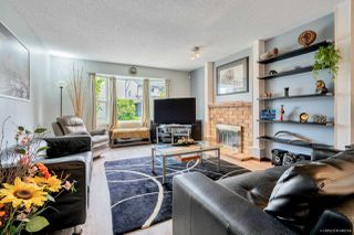 Photo 3: 5 6245 SHERIDAN Road in Richmond: Woodwards House for sale : MLS®# R2526818