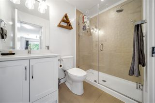 "Photo 14: 145 16433 19 Avenue in Surrey: Pacific Douglas Townhouse for sale in ""BERKELEY VILLAGE"" (South Surrey White Rock)  : MLS®# R2528434"