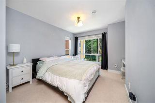 "Photo 13: 145 16433 19 Avenue in Surrey: Pacific Douglas Townhouse for sale in ""BERKELEY VILLAGE"" (South Surrey White Rock)  : MLS®# R2528434"