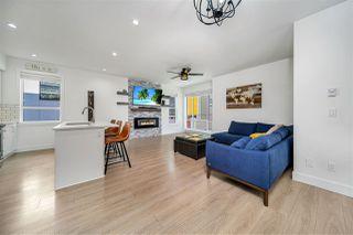 "Photo 10: 145 16433 19 Avenue in Surrey: Pacific Douglas Townhouse for sale in ""BERKELEY VILLAGE"" (South Surrey White Rock)  : MLS®# R2528434"