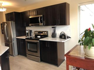 "Photo 14: 306 33280 E BOURQUIN Crescent in Abbotsford: Central Abbotsford Condo for sale in ""Emerald Springs"" : MLS®# R2528661"
