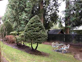 "Photo 4: 306 33280 E BOURQUIN Crescent in Abbotsford: Central Abbotsford Condo for sale in ""Emerald Springs"" : MLS®# R2528661"