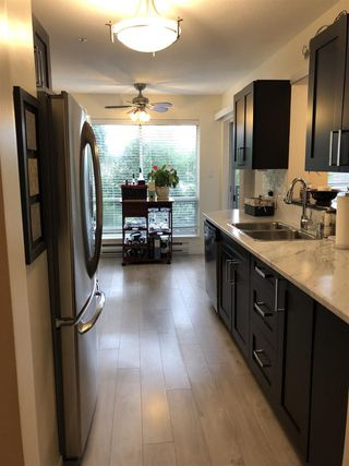 "Photo 16: 306 33280 E BOURQUIN Crescent in Abbotsford: Central Abbotsford Condo for sale in ""Emerald Springs"" : MLS®# R2528661"