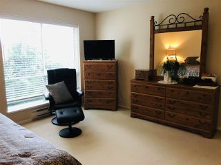 "Photo 18: 306 33280 E BOURQUIN Crescent in Abbotsford: Central Abbotsford Condo for sale in ""Emerald Springs"" : MLS®# R2528661"