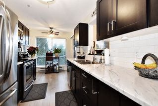 "Photo 13: 306 33280 E BOURQUIN Crescent in Abbotsford: Central Abbotsford Condo for sale in ""Emerald Springs"" : MLS®# R2528661"