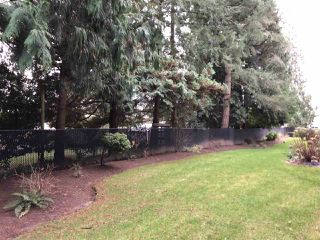 "Photo 3: 306 33280 E BOURQUIN Crescent in Abbotsford: Central Abbotsford Condo for sale in ""Emerald Springs"" : MLS®# R2528661"