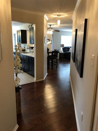 "Photo 7: 306 33280 E BOURQUIN Crescent in Abbotsford: Central Abbotsford Condo for sale in ""Emerald Springs"" : MLS®# R2528661"