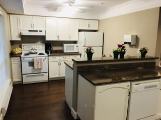 "Photo 34: 306 33280 E BOURQUIN Crescent in Abbotsford: Central Abbotsford Condo for sale in ""Emerald Springs"" : MLS®# R2528661"
