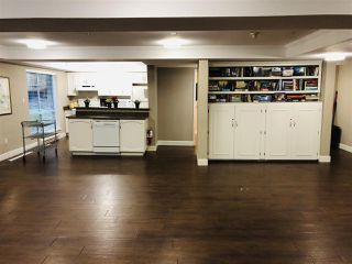 "Photo 36: 306 33280 E BOURQUIN Crescent in Abbotsford: Central Abbotsford Condo for sale in ""Emerald Springs"" : MLS®# R2528661"