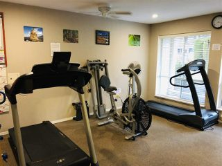 "Photo 33: 306 33280 E BOURQUIN Crescent in Abbotsford: Central Abbotsford Condo for sale in ""Emerald Springs"" : MLS®# R2528661"