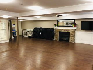"Photo 35: 306 33280 E BOURQUIN Crescent in Abbotsford: Central Abbotsford Condo for sale in ""Emerald Springs"" : MLS®# R2528661"
