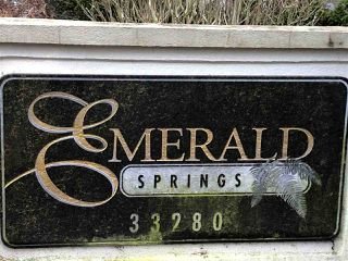 "Photo 38: 306 33280 E BOURQUIN Crescent in Abbotsford: Central Abbotsford Condo for sale in ""Emerald Springs"" : MLS®# R2528661"