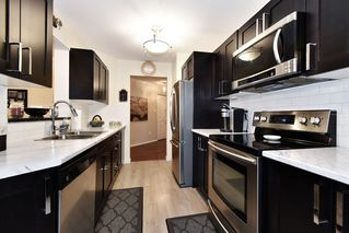 "Photo 15: 306 33280 E BOURQUIN Crescent in Abbotsford: Central Abbotsford Condo for sale in ""Emerald Springs"" : MLS®# R2528661"