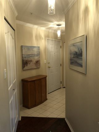 "Photo 6: 306 33280 E BOURQUIN Crescent in Abbotsford: Central Abbotsford Condo for sale in ""Emerald Springs"" : MLS®# R2528661"
