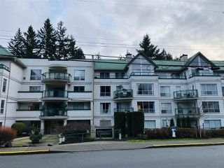 "Photo 39: 306 33280 E BOURQUIN Crescent in Abbotsford: Central Abbotsford Condo for sale in ""Emerald Springs"" : MLS®# R2528661"