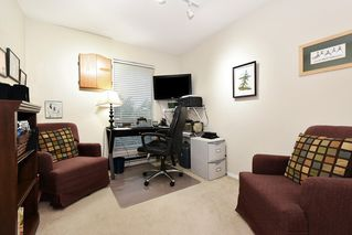 "Photo 24: 306 33280 E BOURQUIN Crescent in Abbotsford: Central Abbotsford Condo for sale in ""Emerald Springs"" : MLS®# R2528661"