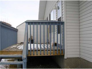Photo 12: 106 QUIGLEY Close: Cochrane Residential Detached Single Family for sale : MLS®# C3464577