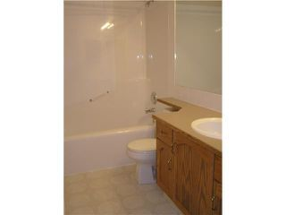 Photo 8: 106 QUIGLEY Close: Cochrane Residential Detached Single Family for sale : MLS®# C3464577