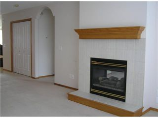 Photo 4: 106 QUIGLEY Close: Cochrane Residential Detached Single Family for sale : MLS®# C3464577