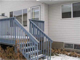 Photo 13: 106 QUIGLEY Close: Cochrane Residential Detached Single Family for sale : MLS®# C3464577