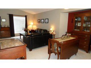 Photo 4: 31 Fenwick Place in WINNIPEG: Fort Garry / Whyte Ridge / St Norbert Residential for sale (South Winnipeg)  : MLS®# 1108233