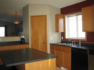 Photo 3: 31 Fenwick Place in WINNIPEG: Fort Garry / Whyte Ridge / St Norbert Residential for sale (South Winnipeg)  : MLS®# 1108233