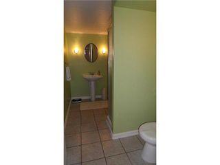 Photo 15: 31 Fenwick Place in WINNIPEG: Fort Garry / Whyte Ridge / St Norbert Residential for sale (South Winnipeg)  : MLS®# 1108233