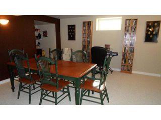 Photo 12: 31 Fenwick Place in WINNIPEG: Fort Garry / Whyte Ridge / St Norbert Residential for sale (South Winnipeg)  : MLS®# 1108233
