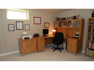Photo 14: 31 Fenwick Place in WINNIPEG: Fort Garry / Whyte Ridge / St Norbert Residential for sale (South Winnipeg)  : MLS®# 1108233