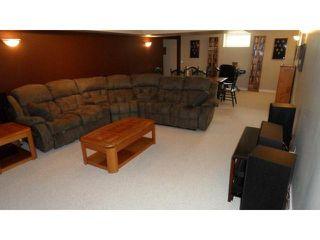 Photo 11: 31 Fenwick Place in WINNIPEG: Fort Garry / Whyte Ridge / St Norbert Residential for sale (South Winnipeg)  : MLS®# 1108233