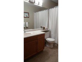 Photo 10: 31 Fenwick Place in WINNIPEG: Fort Garry / Whyte Ridge / St Norbert Residential for sale (South Winnipeg)  : MLS®# 1108233