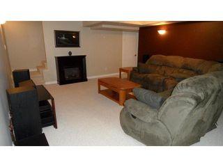 Photo 13: 31 Fenwick Place in WINNIPEG: Fort Garry / Whyte Ridge / St Norbert Residential for sale (South Winnipeg)  : MLS®# 1108233