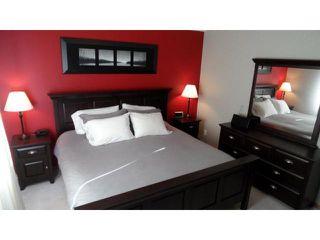 Photo 7: 31 Fenwick Place in WINNIPEG: Fort Garry / Whyte Ridge / St Norbert Residential for sale (South Winnipeg)  : MLS®# 1108233