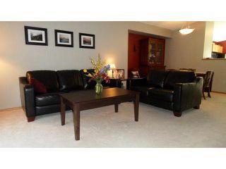 Photo 5: 31 Fenwick Place in WINNIPEG: Fort Garry / Whyte Ridge / St Norbert Residential for sale (South Winnipeg)  : MLS®# 1108233