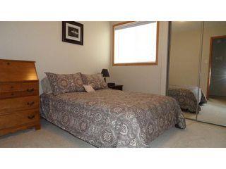 Photo 8: 31 Fenwick Place in WINNIPEG: Fort Garry / Whyte Ridge / St Norbert Residential for sale (South Winnipeg)  : MLS®# 1108233