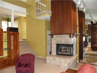 Photo 3: LA JOLLA Townhome for sale : 3 bedrooms : 3283 Caminito Eastbluff #193