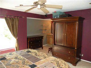 Photo 10: LA JOLLA Townhome for sale : 3 bedrooms : 3283 Caminito Eastbluff #193