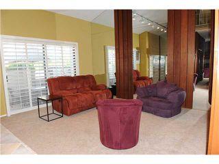 Photo 5: LA JOLLA Townhome for sale : 3 bedrooms : 3283 Caminito Eastbluff #193