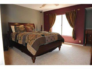 Photo 9: LA JOLLA Townhome for sale : 3 bedrooms : 3283 Caminito Eastbluff #193