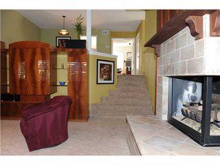 Photo 4: LA JOLLA Townhome for sale : 3 bedrooms : 3283 Caminito Eastbluff #193