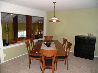 Photo 6: LA JOLLA Townhome for sale : 3 bedrooms : 3283 Caminito Eastbluff #193