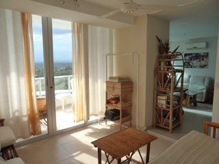 Photo 18:  in Coronado: Residential Condo for sale : MLS®# Coronado Bay