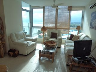 Photo 13:  in Coronado: Residential Condo for sale : MLS®# Coronado Bay