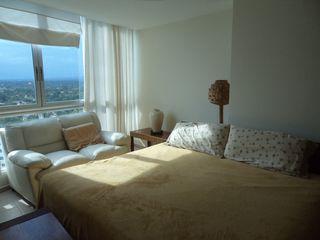 Photo 23:  in Coronado: Residential Condo for sale : MLS®# Coronado Bay