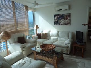 Photo 14:  in Coronado: Residential Condo for sale : MLS®# Coronado Bay