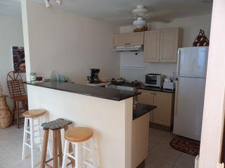 Photo 19:  in Coronado: Residential Condo for sale : MLS®# Coronado Bay