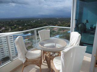 Photo 21:  in Coronado: Residential Condo for sale : MLS®# Coronado Bay