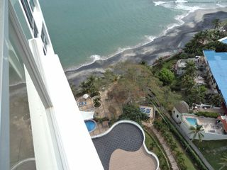 Photo 20:  in Coronado: Residential Condo for sale : MLS®# Coronado Bay